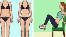 Egészség testedzès