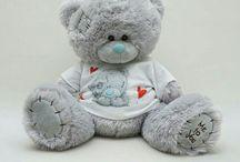 Boneka Teddy Bear lucu dan menggemaskan Kiosqta (081.5506.3337) / boneka teddy bear lucu, teddy bear jumbo, boneka beruang untuk hadiah, boneka beruang murah.