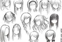 Art -Drawing