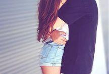 Miss :c