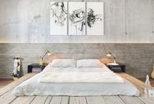 FINAL SELECTION - BEDROOMS