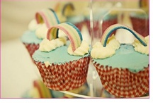 cool cup cakes