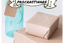 Quaderni di Organizzatips