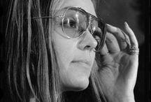 Feminist: 1960s/1970s