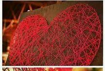 Inimă