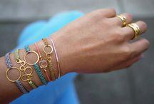 home-made accessory
