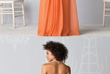 2015 prom dresses / sweetheart prom dresses, long prom dresses, one-shoulder dresses, sexy party dresses, cheap dresses.elegant homecoming dresses, fancy homecoming dresses