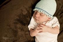 9Days - Newborn
