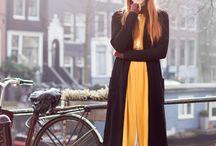 berette style