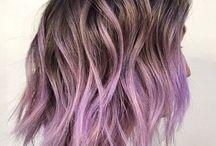 Make this my hair