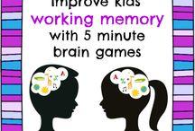 Brain Snack