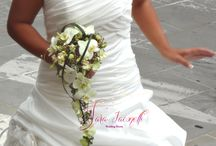 Bridal Bouquet / Every bride is different... Every bride deserves her own Bridal Bouquet!