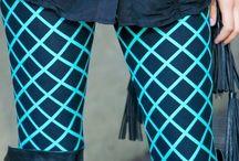 Love these leggins