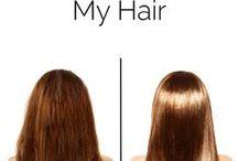 hair n skin