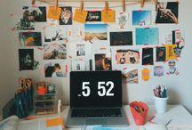 Quarto/Apartamento