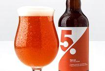 number beers