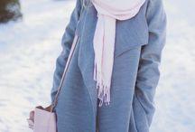 Moda pastele