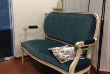 Francúzsky nábytok / krásne vintage veci z Francúzska www.francuzskynabytok.sk