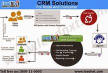 crm-solutions-for-retail-consumer