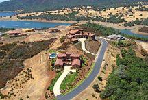 Watermark El Dorado Hills Real Estate