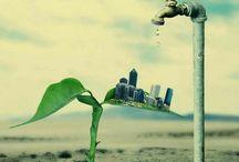 Proiect nou - campanie apa curata