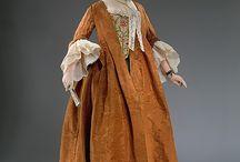 1720s-1740s