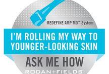 Rodan + Fields / Danette Shipe Rodan + Fields Independent Consultant |  DanetteShipeRF@gmail.com Changing Skin :: dshipe.myrandf.com | Changing Lives :: dshipe.myrandf.biz / by Danette Shipe