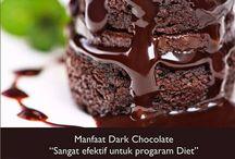 Selai Coklat ROCKY - The Greatest Chocolate Spread Ever!