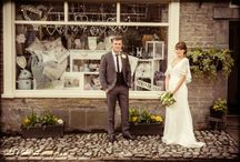 {location} North Yorkshire / Inspiration for weddings in North Yorkshire