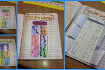 Fifth grade-- language arts