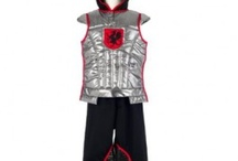 Verkleedkleren, dress up clothes / De leukste verkleedkleren voor jongens en meisjes! dress up clothes for boys and girls.