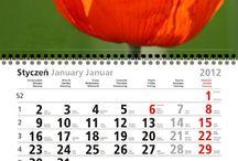 Rzeczy do kupienia / kalendarze jednodzielne jako doskonała reklama i gadżet dla naszych kontrahentów. Zapraszamy po szczegóły oferty: http://www.kalendarze.net.pl/Kalendarze-jednodzielne