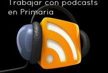 Podcasts aula