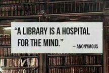 Οτι εχει να κάνει με βιβλία