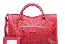 Bags..bags..bags