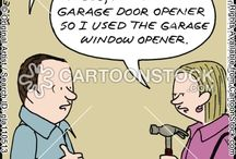 Summit Garage Door Repair Your Garage Door Masters