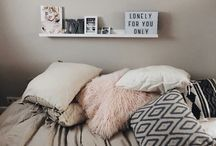 HOME | BEDROOM