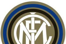 Inter♥