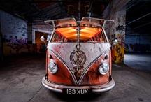 VW EL CLASICO