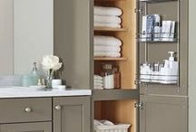 Small Bathroom Furniture / small bathroom furniture vanity, small bathroom furniture storage, small bathroom furniture design ideas, small ensuite bathroom furniture, small white bathroom furniture