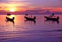 Photos from Thailand