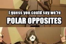 Amon jokes