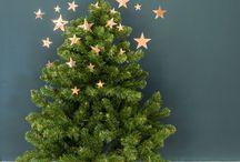 Natale!!! / by Benedetta Regis