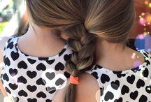сестрички лайф