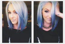 Tipy na barvu vlasů