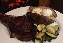 South Dakota Food & Dining