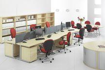 Office Cabinets in Hillsborough NJ