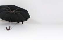 ParapluieParis - Parapluies made in France / Découvrez les plus belles créations de parapluies français. Des modèles exclusifs, fabriqués en France par ParapluieParis et disponibles à la vente uniquement sur notre site.