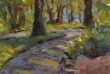 Landscape PTG