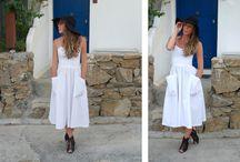 Vintage in Greece